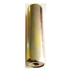 Boitier ressort compensateur 3000 / 3500 kg