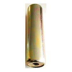 Coupelles de friction pour AKS 1300