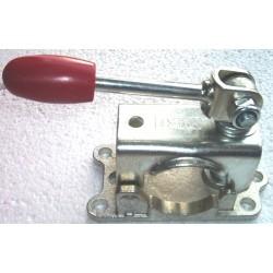 Collier articulé diamètre 48