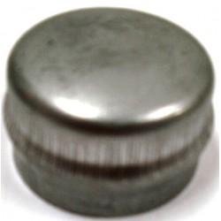 Chapeau de moyeu POLO SOREL  D 47 mm