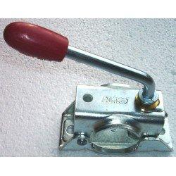 Collier de serrage diamètre 48