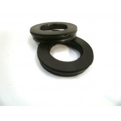 Joint d'étanchéité pour tambour BPW 2504-7