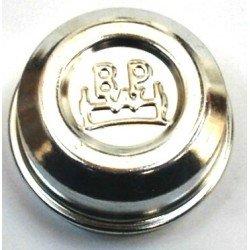 Chapeau de moyeu BPW diamètre 53 mm