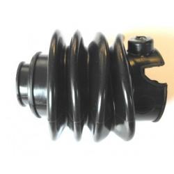 Soufflet pour stabilisateur Winterhoff WS 3000
