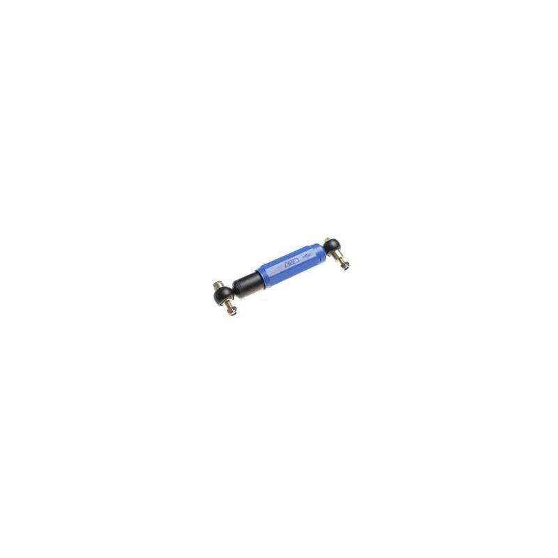 Amortisseur de roue AL-KO  EAS octagon Bleu