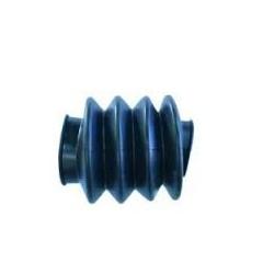 Soufflet BPW diam 55 / 70 mm