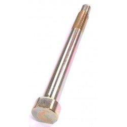 Axe de timon réglable diamètre 16 mm