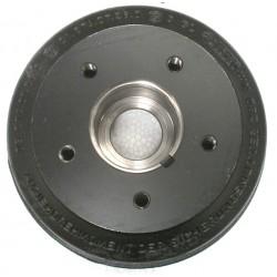 Tambour BPW  pour  freins 2005-7 RASK  112 x 5