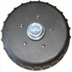 Tambour AL-KO D 230  freins 2361 / 1750 kg    Rlt coniques  140 x 5