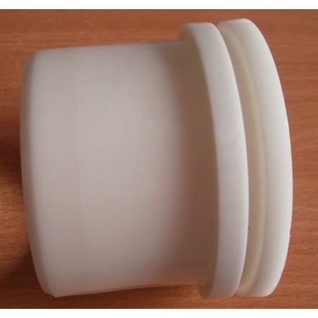 Coussinet (Bague) pour attache AL-KO 2.8 VB - 351 VB