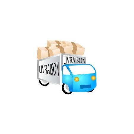 Surcout transport