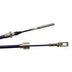 Câble de frein GSM / GKN 1200 - 1465 mm