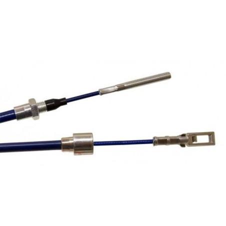 Câble de frein GSM / GKN   1480 - 1745 mm