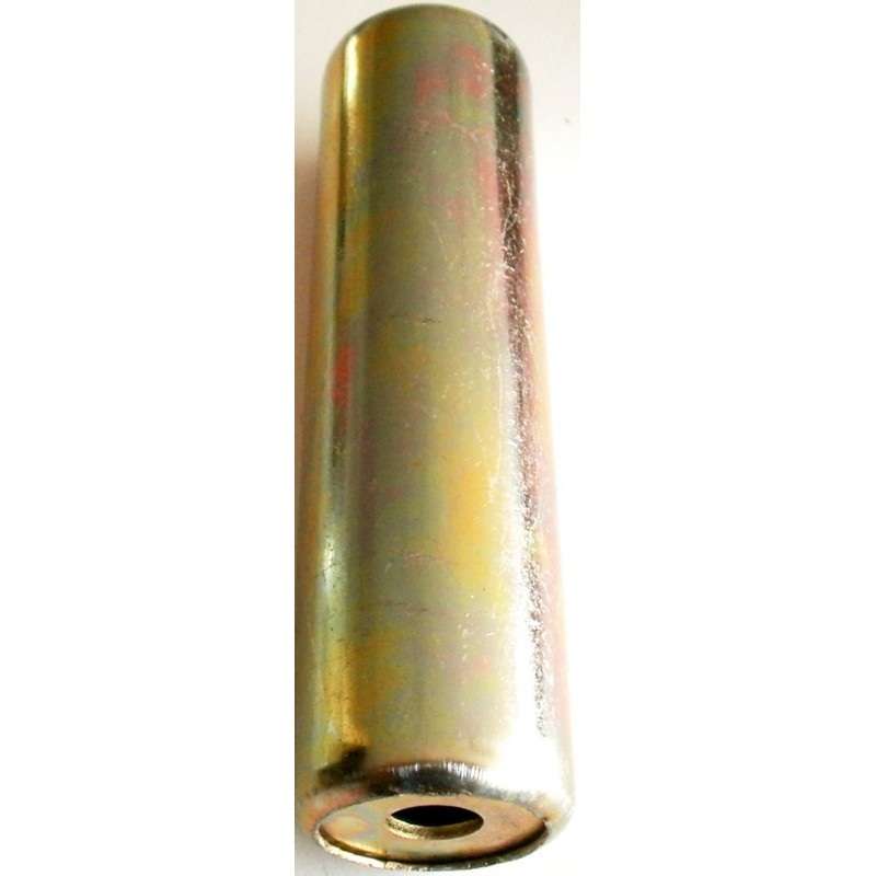 Boitier ressort compensateur pour attache AL-KO 2.8 VB