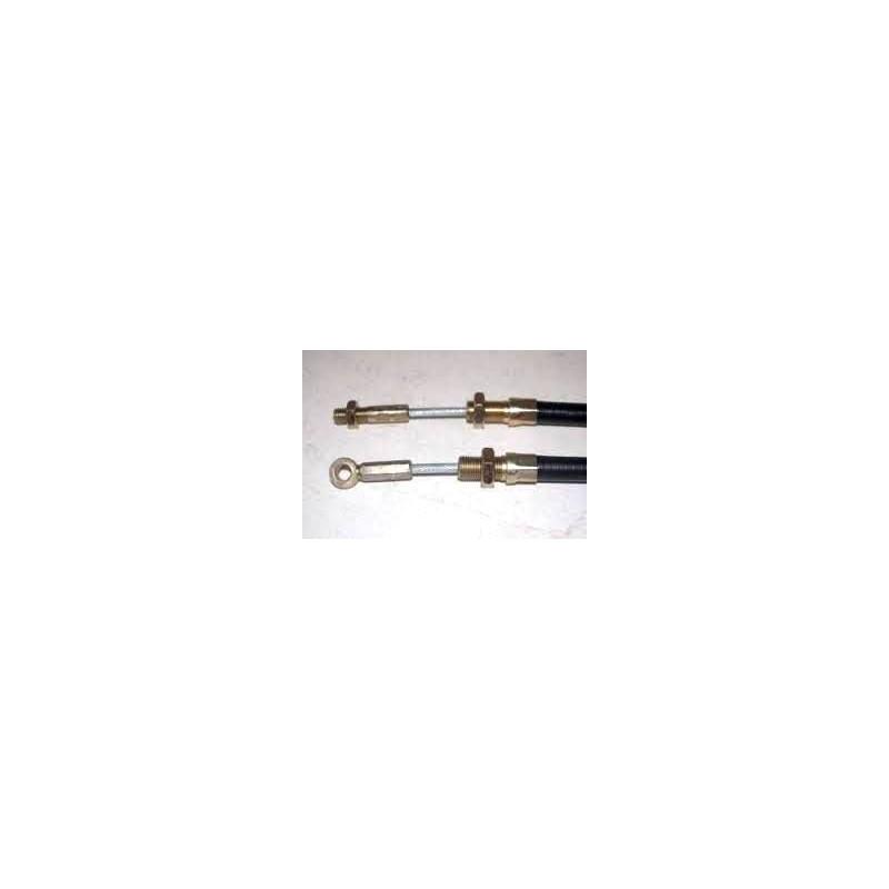 Câbe de frein primaire AL-KO - FTF pour FA 3.5  530/740 mm