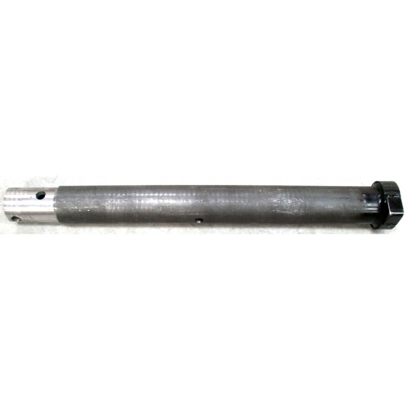 Tube de traction  RTN 550 J