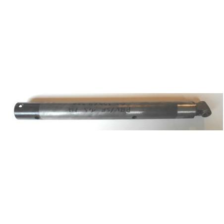 Tube de traction (fût coulissant) BPW PAV 1.3 SR