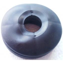 Soufflet pour 60S - 90S - 120 -160SR - 250S - 200SR