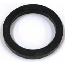 Bague de butée pour fût coulissant (tube de traction) D 45