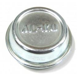 Chapeau de moyeu AL-KO Diamètre 56 mm