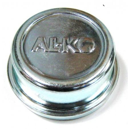 Chapeau de moyeu AL-KO Diamètre 66 mm