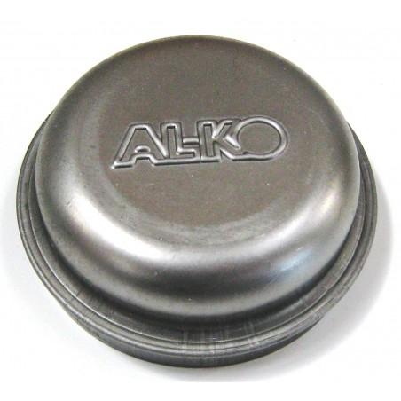Chapeau de moyeu AL-KO Diamètre 72 mm
