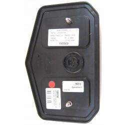 Feu RADEX 7600 à led avec connectique 6 broches