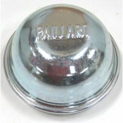 Chapeau de moyeu PAILLARD diam 62 mm