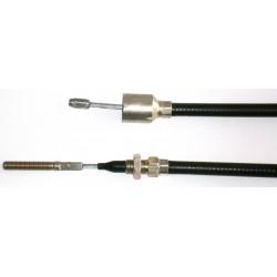 Câble de freins AL-KO (gros)