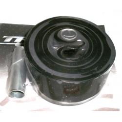 Anneaux de suspension 6 x 50 mm