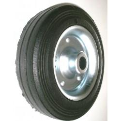 Galet de roue jockey D 200