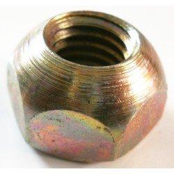 olive diamètre 8 mm