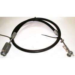 Câble de frein primaire RTN-LE RAPID