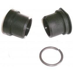 Coussinets (bagues) pour attaches AL-ko 60S-90S-120SR
