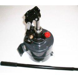 Pompe hydraulique 4 L