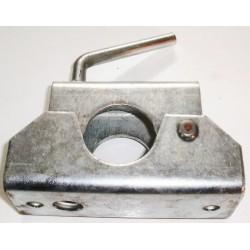 Collier pour roue jockey D 42