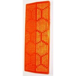 Catadioptre Adhesif 110 x 44
