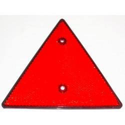 Catadioptre triangle