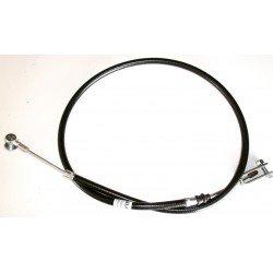 Câble de frein primaire RTN  1240-1520 mm