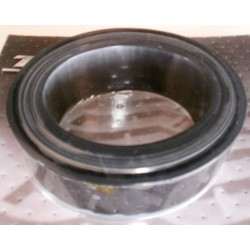 Anneaux de suspension 3 x 35 mm  ERKA