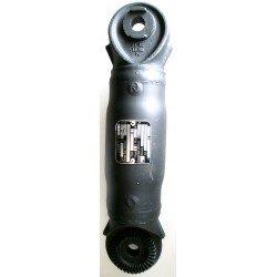 Entretoise 350 mm pour timon réglable