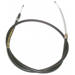 Câble de frein AMC X70  1250/1650