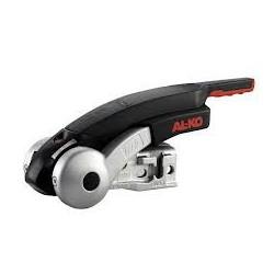 Stabilisateur AKS 3004