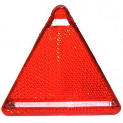 Feu de remorque à LED 4 fonctions 12/ 24 volts