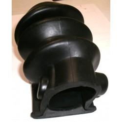 Soufflet GKN 750 à 2000 kg