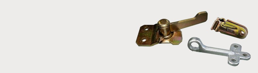 Carroserrie  pour : remorques, camping car, vans et caravanes. Pieces détachées sur pieces-accessoires-remorques.com