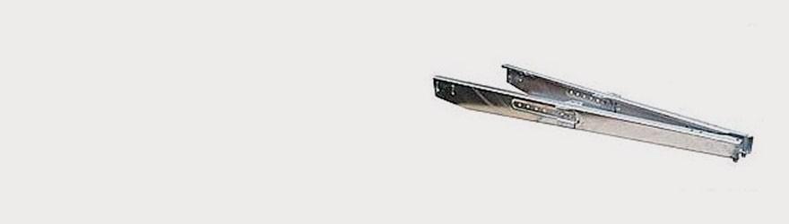 Flêches, Timons  pour : remorques, camping car, vans et caravanes. Pieces détachées sur pieces-accessoires-remorques.com