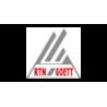 RTN Goett